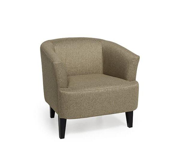 cyrus armchair