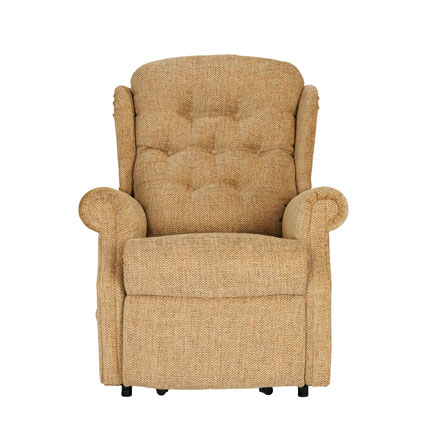 Woburn standard recliner