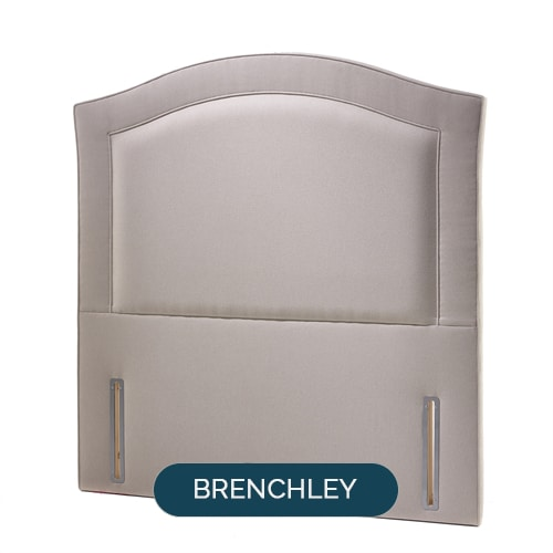 Brenchley