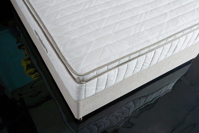 Boutique Sleep 2200