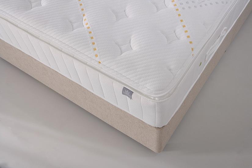 King Koil Spinal Pocket Pillow Top 1500