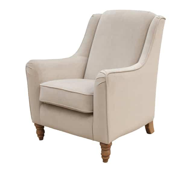 Tara Chair