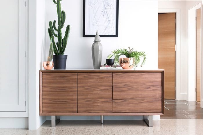 Arizona Wide SIdeboard