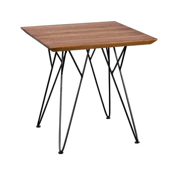 Haymarket Slight End Table