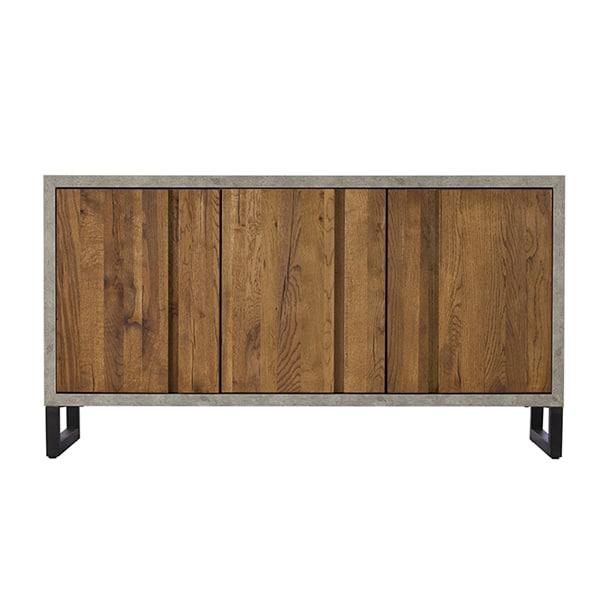 Kentish Wide Sideboard