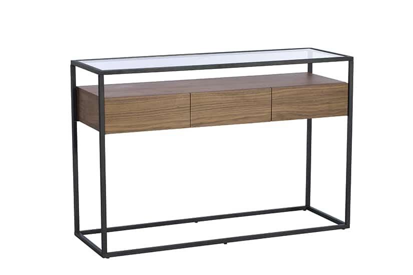 Suez Console Table