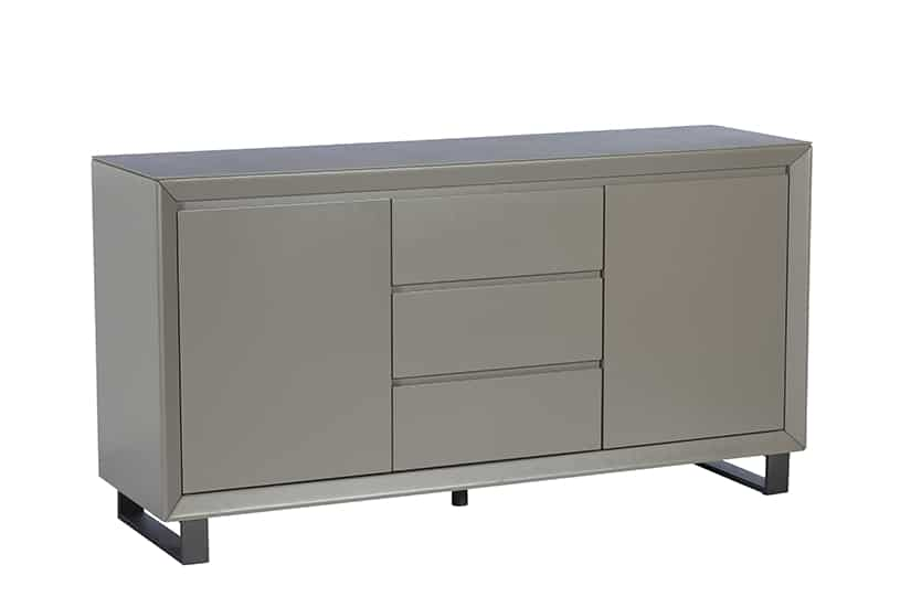 Suez Wide Sideboard
