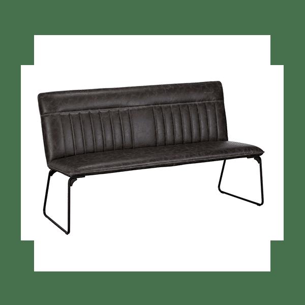 Cooper Bench