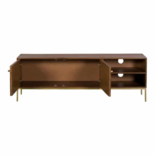Midas TV Unit