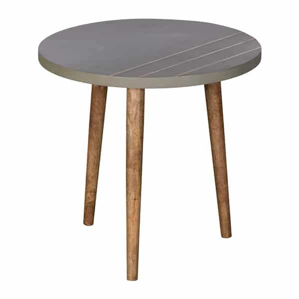 Talia Lamp Table