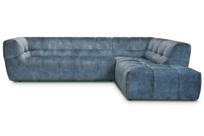 Crete corner sofa