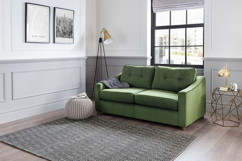 Park Sofabed