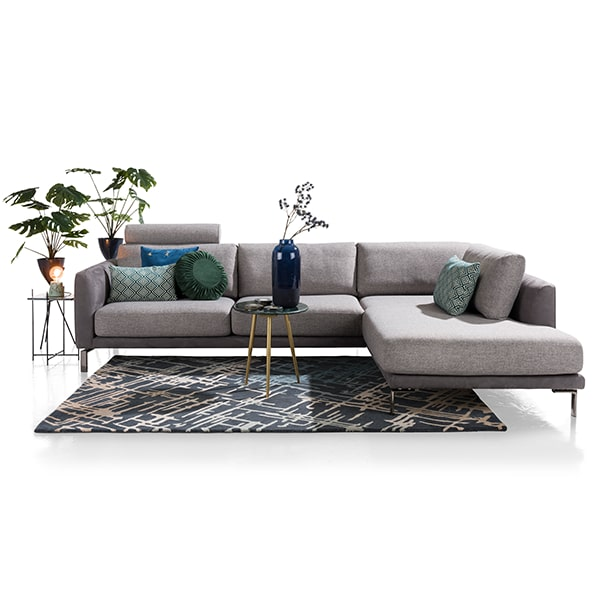 Xooon Bendigo Corner Sofa
