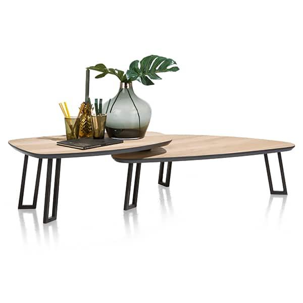 Darwin Coffee Table