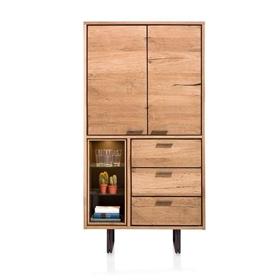 Denmark Storage Cabinet