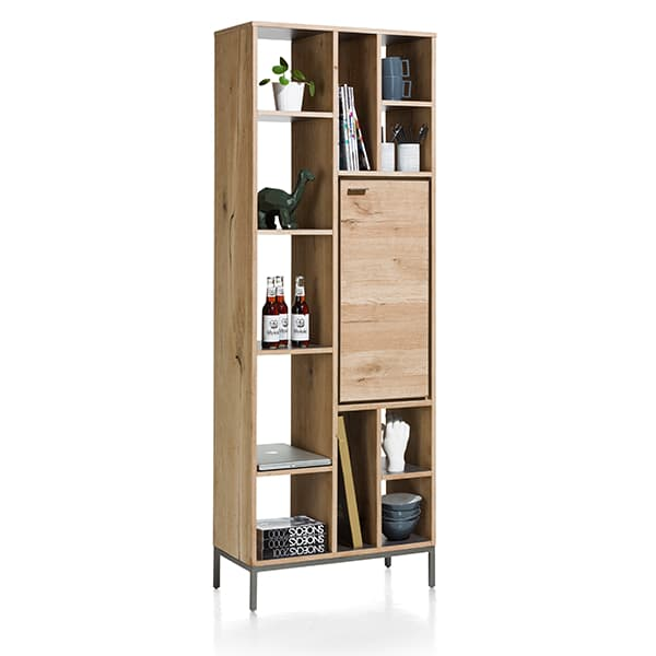Faneur Bookcase
