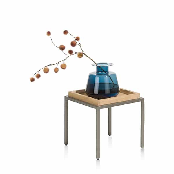 Faneur Lamp Table