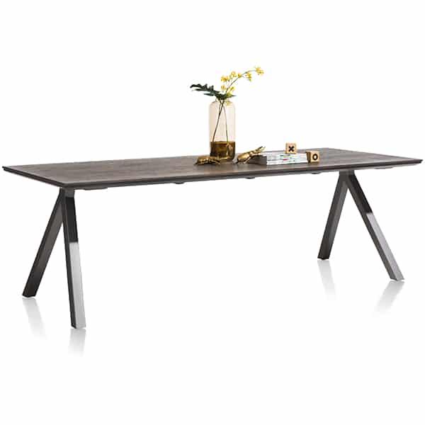 Moniz 210cm Dining Table