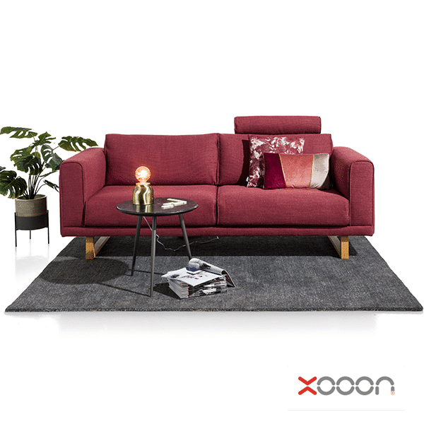Xooon Sorini 3 Seater