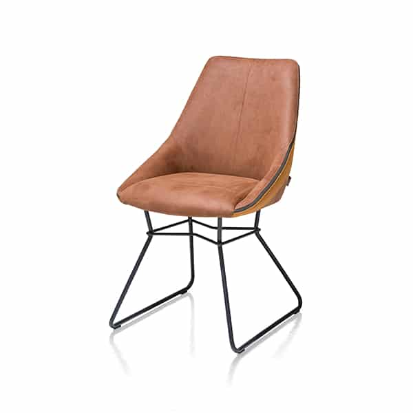 Arvin Chair