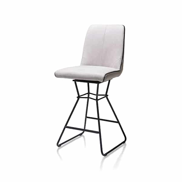 Arvin Barchair