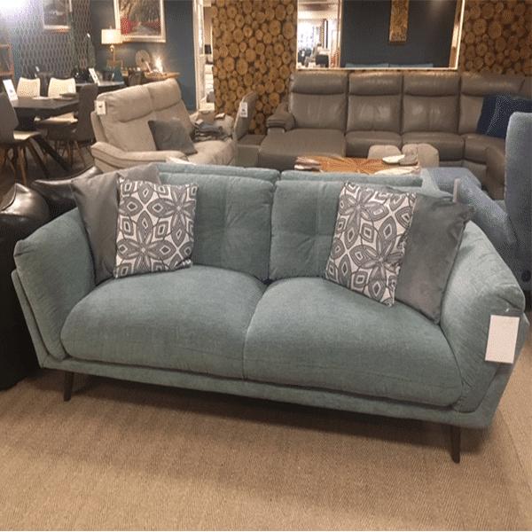 Oakland Large Sofa