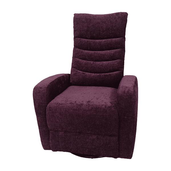 Winsor Reclining Chair