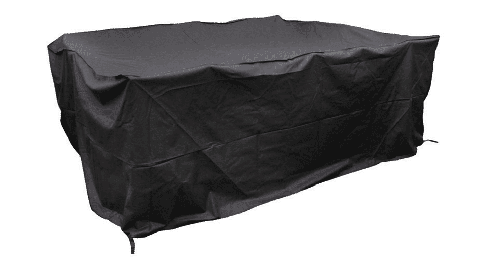 Heavy Duty Polyester Cover
