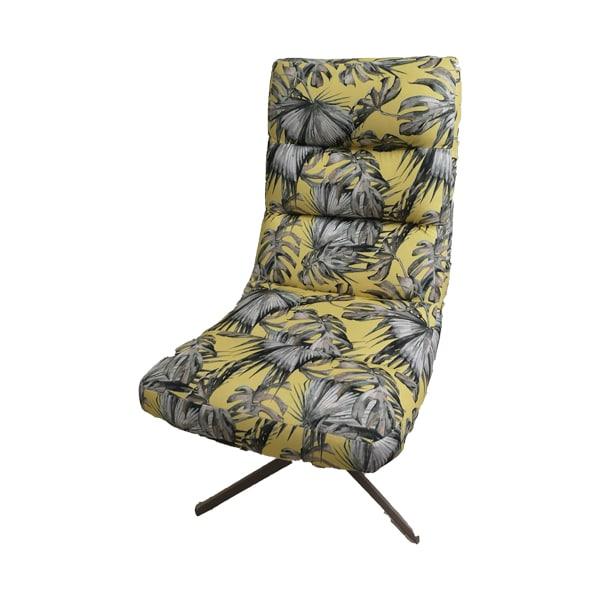 Josh Swivel Chair