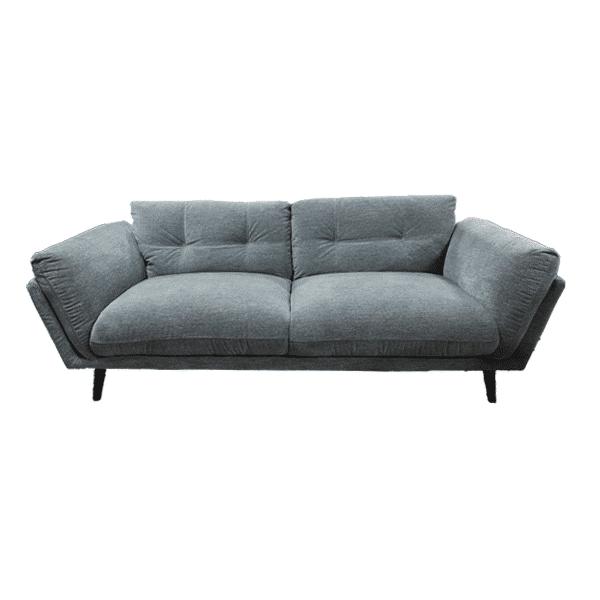 Oakland Medium Sofa