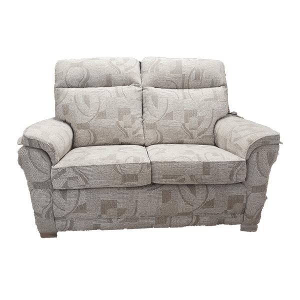 Oregon 2 Seater Sofa