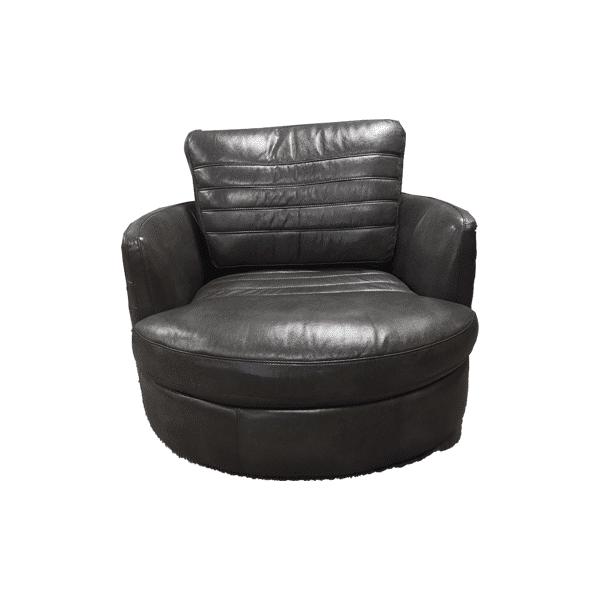 Groove Twister Swivel Chair