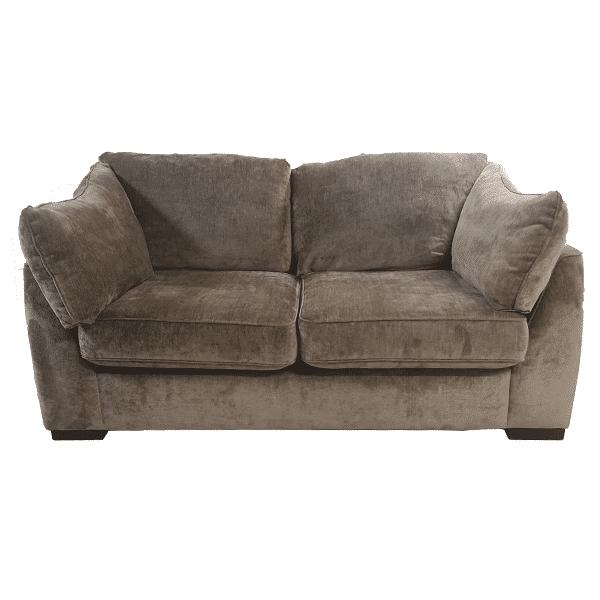 Comet 2 Seater Sofa