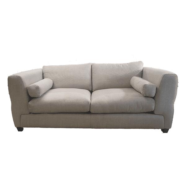 Milwaukee Sofa