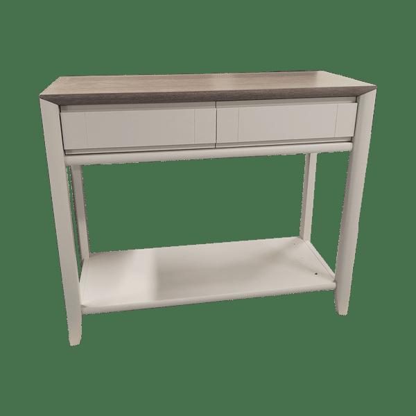 Bergen Console Table