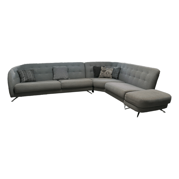 Fama Astoria Corner Sofa