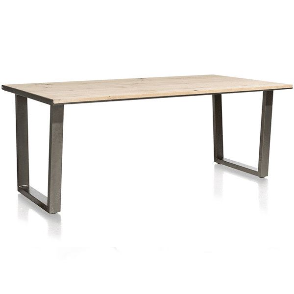 Faneur 170cm V-Leg Dining Table