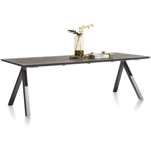 Moniz 180cm Table