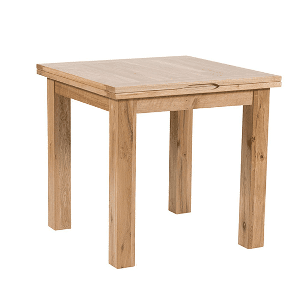 Normandy Flip Top Dining Table