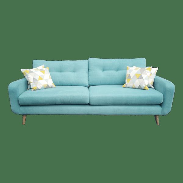 Porto XL Sofa